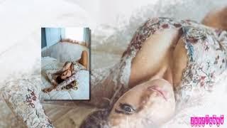 Luis Fonsi ♦ Te Echo de Menos