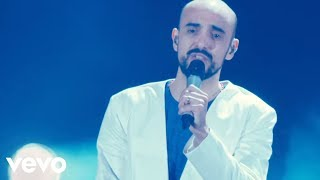 Abel Pintos - Oncemil (Bis) [En Vivo Estadio River Plate]