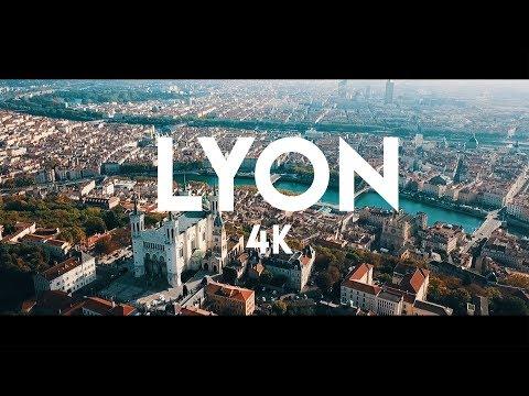 Lyon, France. The City were I was born. I`ll be your guide, en Français s'il vous plait. On y va? En route! Isabelle