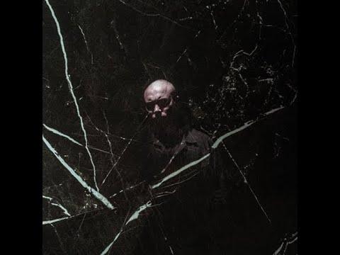 Sимптом - Скол (альбом 2020)