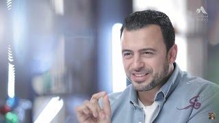 Mustafa Hosny 04/26/2017