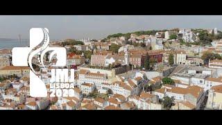 JMJ Lisboa 2023