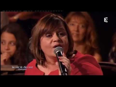 Lisa Angell - Je Saurai T'aimer (A Capella) Mp3