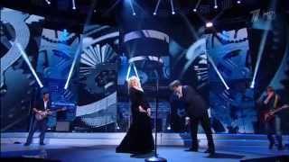 Григорий Лепс и его друзья 1.05.2015 HDTV