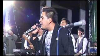 Video Me Enamore De Un Imposible - En Concierto de Tommy Potugal