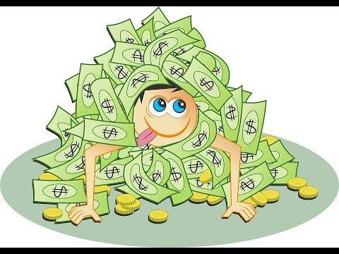 Высокая волатильность рубля к евро