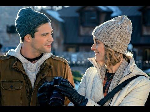 Timeless Love Movie Trailer