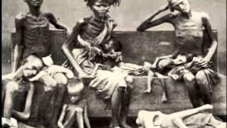 Racismo Científico Darwinismo Social e Eugenia [DUBLADO]