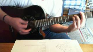 My Body is a Cage~ cover.wmv