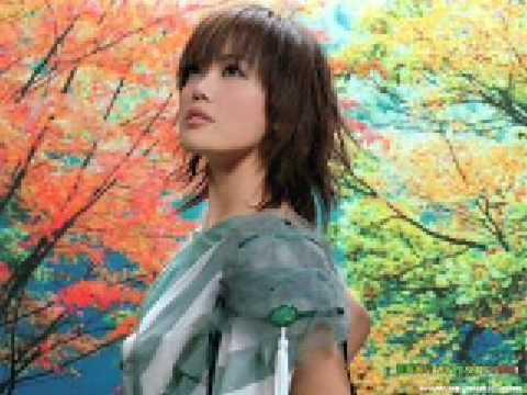 容祖兒 - 勉強幸福 CD Version