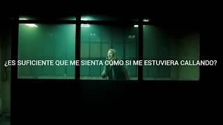 REZZ   Falling (Ft. Underoath) [Subtitulada Al Español + Oficial Video]