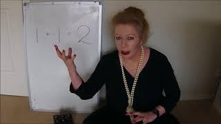 Vlog 77 - Epistemology