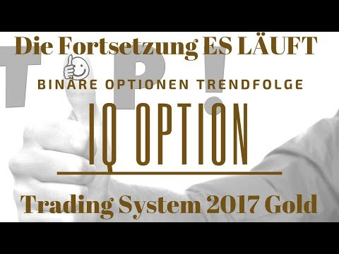 Best money management binary options