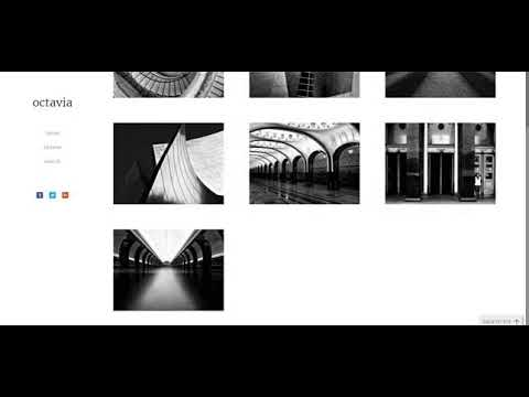 The Best Photography Website Templates (+ How To Pick) | July 19