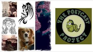The Poetcast Project: Episode 5 - The Missing Roo Of Pandora (DUP Official Podcast)