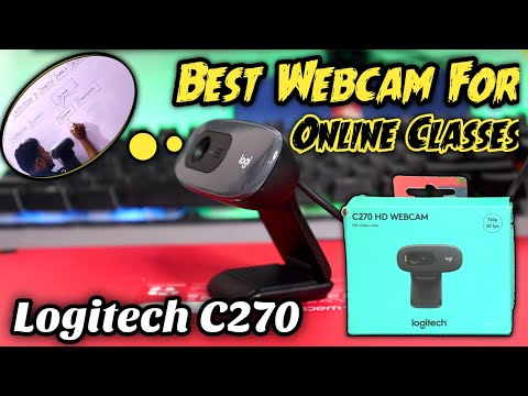Download the latest version of logitech c270 drivers according to your computer's operating system. Logitech C270 Drivers Windows 7 Detailed Login Instructions Loginnote