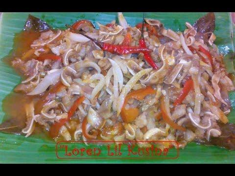 Ang pagkawasak ng kuko halamang-singaw gamit lemon