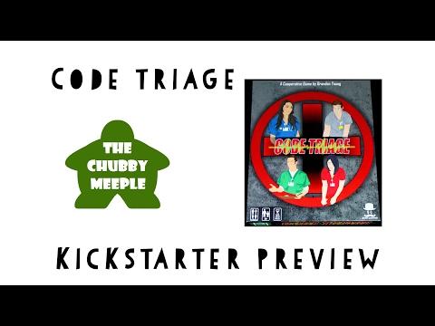 A Chubby Meeple Kickstarter review
