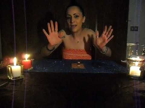 Scaricare Video Sesso in bagno