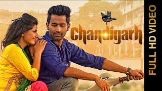 New Punjabi Songs 2015  Chandigarh  Ashok Zaildar  Latest Punjabi Songs 2015