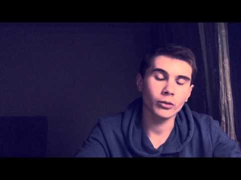 ТК РФ для 16-ти летних