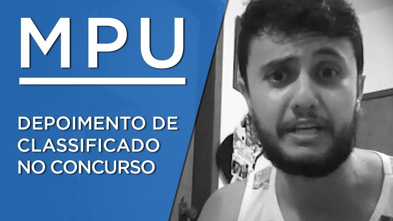 Play - Sou + 2.0