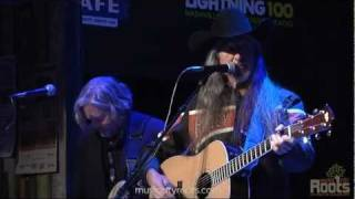 """The Doobie Brothers """"Far From Home"""""""