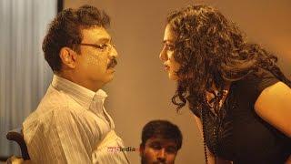 Malini 22 Palayamkottai Tamil Movie Part 6 -Nithya Menon, Krish J. Sathaar