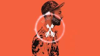 Woodkid / I Love You (Feat. Angel Haze)