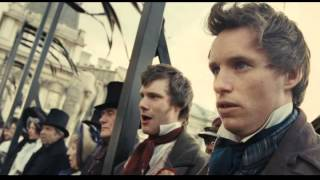 Do you hear the people sing? (Les Miserables 2012)
