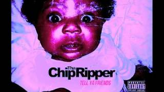 Chip Tha Ripper ft. Kid Cudi- Ride 4 You (slow down)
