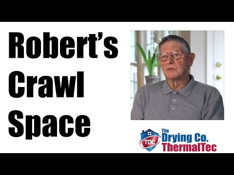 ONe of our customers Robert discusses his experience with our company.
