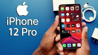 Apple iPhone 12 - It Happened!