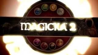 VideoImage1 Magicka 2 - Deluxe Edition