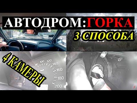 Стационар по лечению алкогольной зависимости в москве