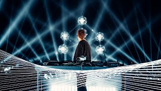 Lost Frequencies - Live @ Atomium Brussel 2020