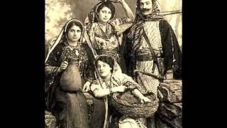 تحميل اغاني Rare photos Palestine - Reem Banna MP3