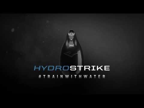 Мешок Everlast Hydrostrike