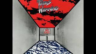Fates Warning - 1988 - No Exit © [Full Album] © Vinyl Rip