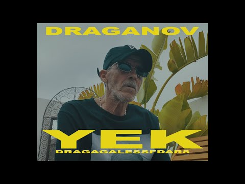 Draganov - Yek Yek
