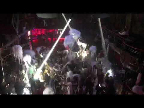 Dj Dancer та ведучий Valera Pirogov  на Ваше свято, відео 2