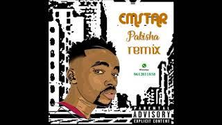 dj mara pakisha remix - मुफ्त ऑनलाइन वीडियो