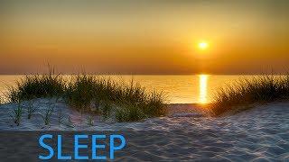 8 Hour Sleep Music Delta Waves: Relaxing Music, Beat Insomnia, Calming Music, Deep Sleep ☯1675