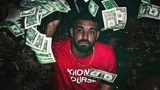 Drake - Fake love (Official Slow) HD LYRICS