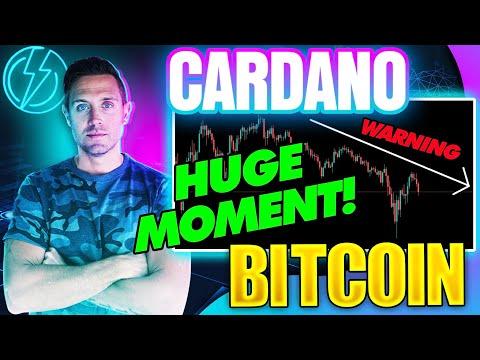 Cumpărați bitcoin cu contul bancar al sua