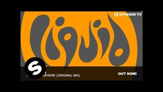 4 Strings - Out To Nowhere (Original Mix)