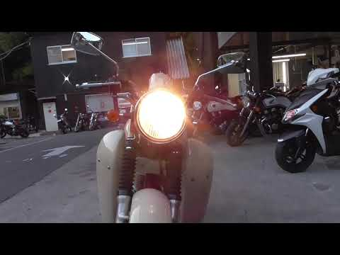 ST250 Eタイプ/スズキ 250cc 東京都 リバースオート八王子
