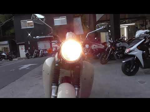 ST250 Eタイプ/スズキ 250cc 東京都 リバースオート 八王子店