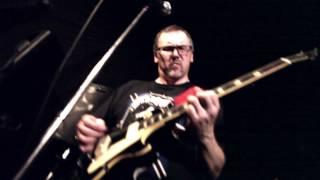 Video SPRP v klubu Rock n Rolla