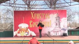Екатерина Белозёрова - Слышишь, это я!